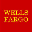 Wachovia & Wells Fargo (UK)