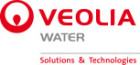 Veolia Water Solutions & Technologies, North America