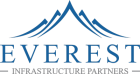 Everest Infrastructure Partners