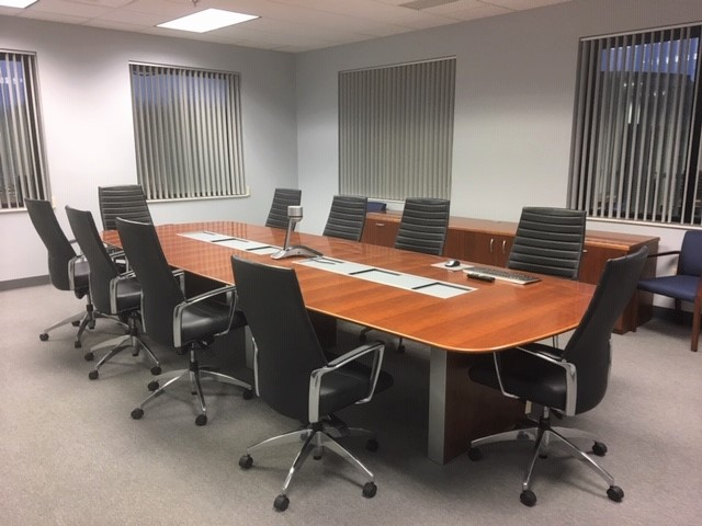 Picture_Executive Conference Room