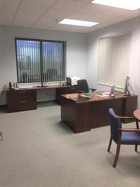 Picture_Executive Office