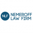 Nemeroff Law Firm